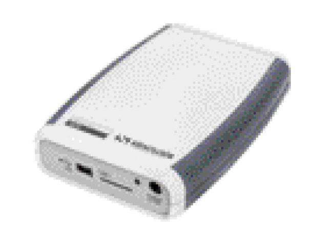 GSM Module G2S