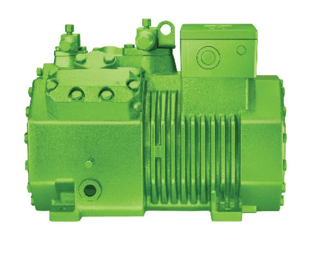 Compressor 2KES-05Y-40S
