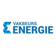 Bezoek Celsis op de Vakbeurs Energie – stand 03.C078