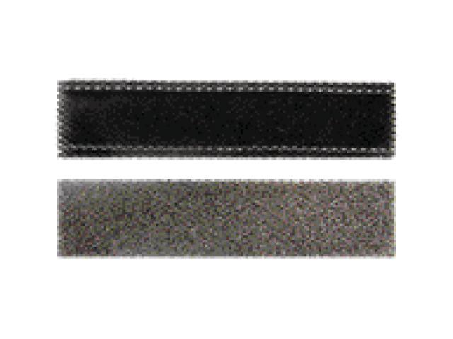 Zilver Ionenfilter SAF-OPWS4