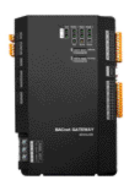 Bacnet Gateway SBG-01
