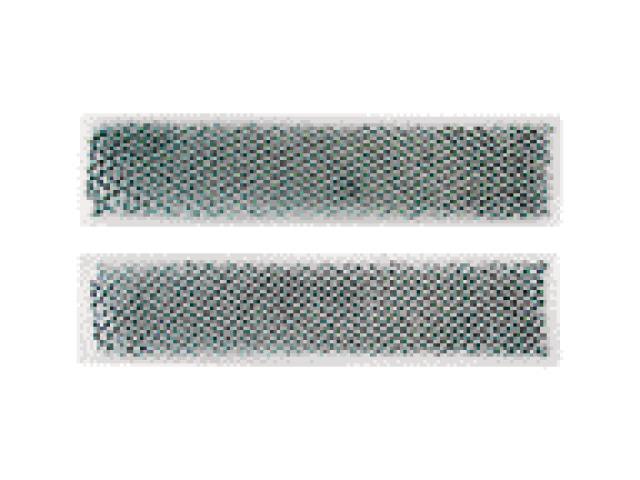 Koud katalysatorfilter SAF-OPWK4